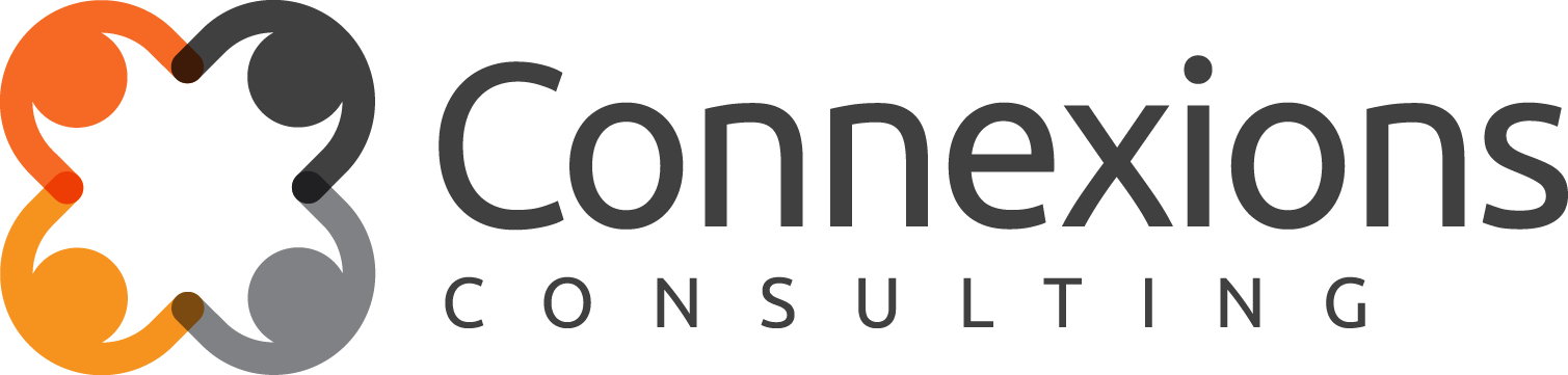 Connexions Consulting Inc